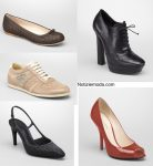 Scarpe-Bottega-Veneta-primavera-estate-2014-donna