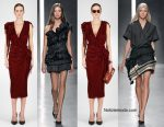 Tendenze-Bottega-Veneta-primavera-estate-2014-donna