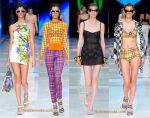 Accessori-Just-Cavalli-primavera-estate-2014-moda-donna