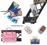 Accessori-abbigliamento-Pinko-primavera-estate-2014