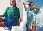 Accessori-moda-mare-Philippe-Matignon-estate-2014