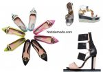 Accessori-scarpe-Pinko-primavera-estate-2014