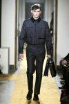 Andrea-Incontri-autunno-inverno-moda-uomo-3