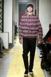 Andrea-Incontri-autunno-inverno-moda-uomo-8