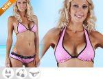 Bikini-Divissima-primavera-estate-adrienne-rosa