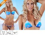 Bikini-Divissima-primavera-estate-ariel