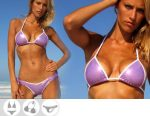 Bikini-Divissima-primavera-estate-belen-violet