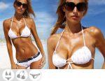 Bikini-Divissima-primavera-estate-blanche-bianco