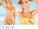 Bikini-Divissima-primavera-estate-brilliant-giallo