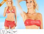 Bikini-Divissima-primavera-estate-brilliant-rosso