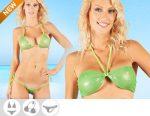 Bikini-Divissima-primavera-estate-brilliant-verde