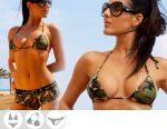 Bikini-Divissima-primavera-estate-cameron