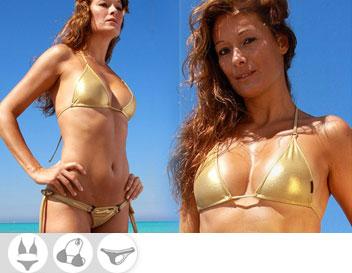 Bikini Divissima primavera estate cleopatra
