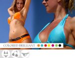 Bikini-Divissima-primavera-estate-colored-brilliant