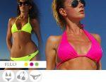 Bikini-Divissima-primavera-estate-fluo