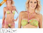 Bikini-Divissima-primavera-estate-ginger-fluo-giallo