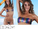 Bikini-Divissima-primavera-estate-patty
