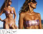 Bikini-Divissima-primavera-estate-pytion-pink