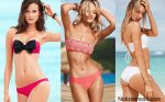 Bikini-fascia-Victoria-Secret-primavera-estate-2014