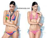 Bikini-triangolo-Roberta-estate-2014-moda-mare