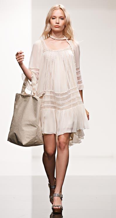 Borse twin set estate 2014 moda mare 3 - Costumi da bagno twin set ...