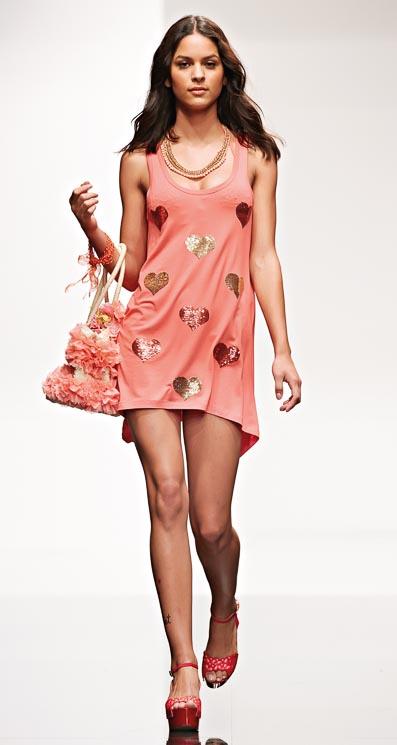 Borse twin set estate 2014 moda mare 4 - Costumi da bagno twin set ...