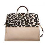 Catalogo-borse-shopper-Furla-primavera-estate-look-32