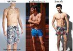 Catalogo-pantaloncini-moda-mare-uomo-estate-2014