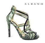 Catalogo-scarpe-Albano-primavera-estate-look-11