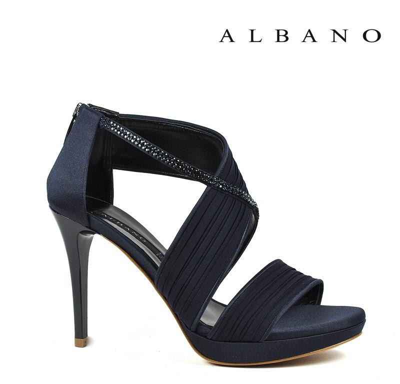 Catalogo scarpe Albano primavera estate look 3 3e89a24e471