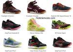 Catalogo-scarpe-Reebok-primavera-estate-2014