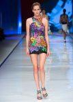 Collezione-Just-Cavalli-primavera-estate-look-donna-12