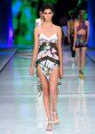 Collezione-Just-Cavalli-primavera-estate-look-donna-13