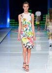 Collezione-Just-Cavalli-primavera-estate-look-donna-20