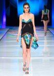 Collezione-Just-Cavalli-primavera-estate-look-donna-34