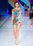 Collezione-Just-Cavalli-primavera-estate-look-donna-37