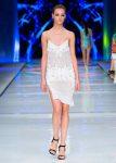 Collezione-Just-Cavalli-primavera-estate-look-donna-39
