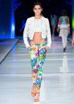 Collezione-Just-Cavalli-primavera-estate-look-donna-40