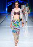 Collezione-Just-Cavalli-primavera-estate-look-donna-44