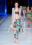 Collezione-Just-Cavalli-primavera-estate-look-donna-52
