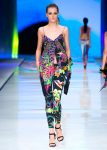 Collezione-Just-Cavalli-primavera-estate-look-donna-8