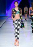 Collezione-Just-Cavalli-primavera-estate-look-donna-9