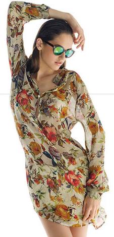 Collezione-Nara-Camicie-primavera-estate-donna-look-1