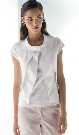 Collezione-Nara-Camicie-primavera-estate-donna-look-10