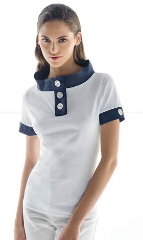 Collezione-Nara-Camicie-primavera-estate-donna-look-12