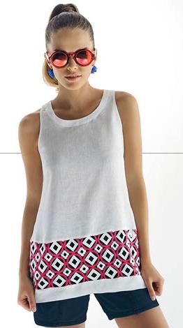 Collezione-Nara-Camicie-primavera-estate-donna-look-14