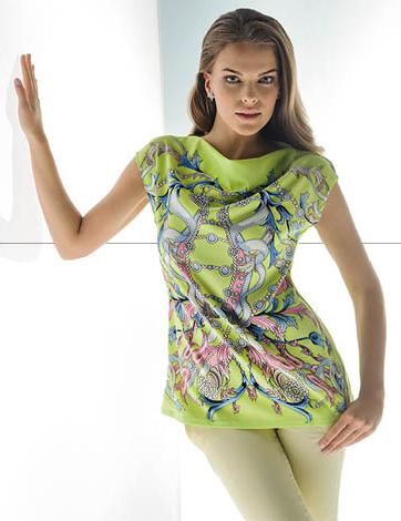 Collezione-Nara-Camicie-primavera-estate-donna-look-15