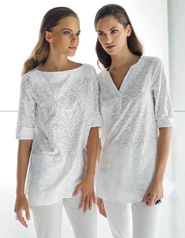 Collezione-Nara-Camicie-primavera-estate-donna-look-18