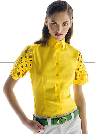 Collezione-Nara-Camicie-primavera-estate-donna-look-19