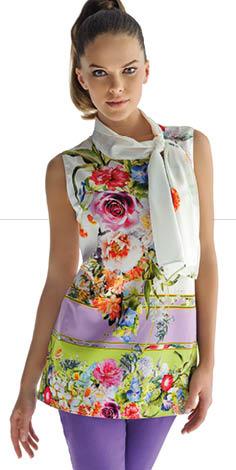 Collezione-Nara-Camicie-primavera-estate-donna-look-2